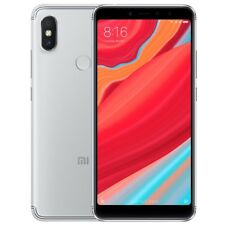 Xiaomi Redmi S2 4G Phablet 5.99 inch Android 8.0 Qualcomm Snapdragon 625 Octa