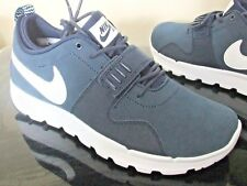 Nike Trainerendor L Sb Chaussure Homme Baskets Taille 7 - 8.5 806309 411