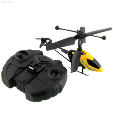 Remote Control Aircraft 2.5CH RC Airplane Quadcopter Helicopter Kids Gifts 4277