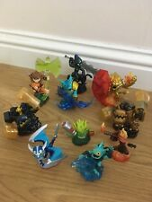 Skylanders Trap Team Trap Masters Figure - Gift Idea - Boy/Girl