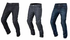 Alpinestars Comfortable Copper Out Jeans For motorcycle Motorbike