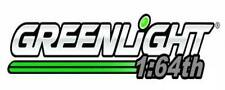 1/64 Coches Greenlight