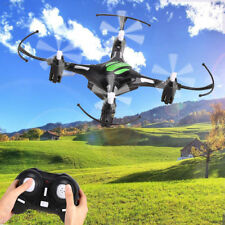JJRC H8 Mini RC Quadcopter Drone Helicopters Headless 2.4G 6 Axis RTF 069C082
