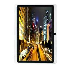 7Inch Google Android 4.4 Quad Core Tablet PC 8GB Dual Camera Wifi Bluetooth