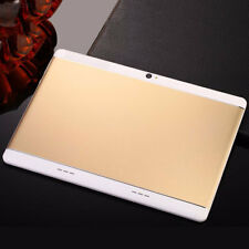 """64C7 10.1"""" inch Android 5.1 Tablet PC Dual Sim Wifi 2+32GB IPS 2*Camera Phablet"""
