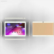 """C6F2 10.1"""" Inch Android Tablet 2+32GB 5.1 Dual Camera Bluetooth Wifi Phablet"""