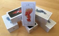 iPhone 6S 16GB 32GB 64GB 128GB GSM UNLOCKED Rose/Silver/Gray/Gold Sealed & New