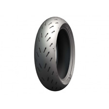Pneu power rs 180/55 zr 17 m/c (73w) tl Michelin 698488