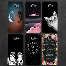 Cartoon Animals Lion Wolf Soft TPU Silicone Case For iPhone 6 6S 7 Plus 8 Plus X