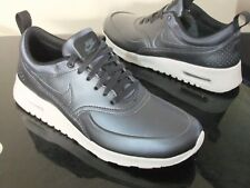 NIKE AIR MAX THEA SE TRAINERS UK SIZE 3.5 - 7   861674 002