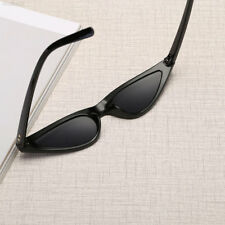 Triangle Gifts Eyewear UV Protection Small Frame Women Eye Protection Shades