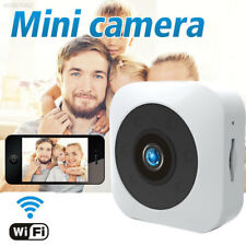 HD Home Security Wifi Camera for C66 DVR IP Night Vision Infrared 720P