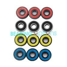 Abec -5 Roulements pour Hand Spinner, Skateboard & Skate Roue 608-RS