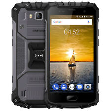"""Ulefone Protector 2 Android 7.0 5.0"""" Helio P25 Octa Core 6gb + 64gb 4g"""