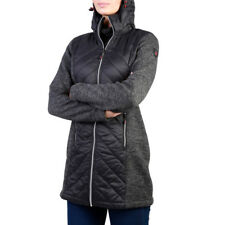 Geographical Norway Giacca Geographical Norway Donna Nero 84779 Giacche Donna