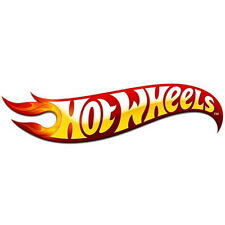 COCHES HOT WHEELS 2018