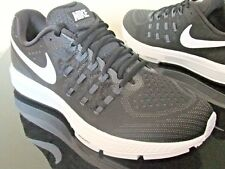 NIKE AIR ZOOM VOMERO 11 MENS SHOES TRAINERS UK SIZE 7.5 - 8    818099 001