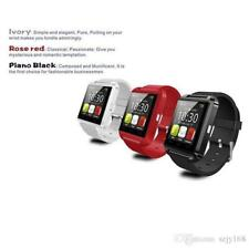 Bluetooth Smart Watch Phone Mate For Android IOS, iPhone, Samsung, LG, Sony With