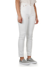Levi's Ladies 501 Skinny - In The Clouds
