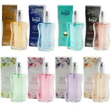 Fenjal Classic - in Love - Endless Cielo - Orchidea - Summer - Fiore - Floreale