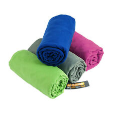 Sea To Summit DryLite Towel