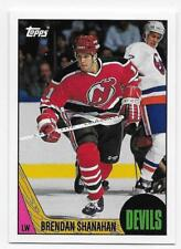 03/04 TOPPS LOST ROOKIES Hockey (#LRCBH-LRCSY) U-Pick From List