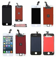 For iPhone 5 5S 6 6plus 7 7plus LCD Display Touch Screen Digitizer Assembly LWF