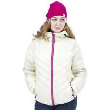 Trespass Womens/Ladies Release Warm Lightweight Padded Casual Jacket