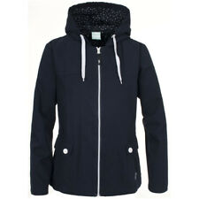 Trespass Womens/Ladies Lisbet Warm Lightweight Cotton Casual Jacket