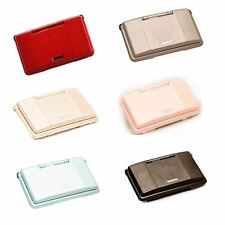 Nintendo DS Original Phat NDS Handheld Console System 6 Colours Available