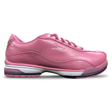 Hammer Womens Force Plus Pink Limited Edition Right Hand Bowling Shoes