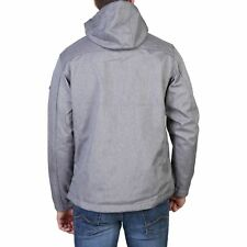 Geographical Norway Giacca Geographical Norway Uomo Grigio 85405 Giacche Uomo