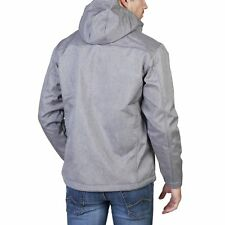 Geographical Norway Giacca Geographical Norway Uomo Grigio 85404 Giacche Uomo