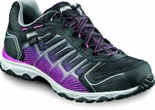 Meindl X-So 30 Lady GTX Gore Tex Surround™ Zapatos Informales Botas Senderismo