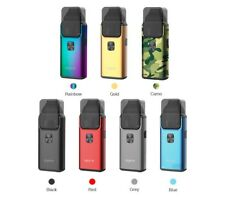 ASPIRE0 BREEZE 2 II AIO ALL IN ONE POD STYLE START KIT 100% AUTHENTIC
