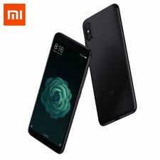 """Xiaomi mi A2 4G Smartphone 5.99 """" Muflier 660 128gb 6gb Android One Double Sim"""