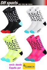 Calcetines ciclismo DHsports, socks cycling (mod.3)