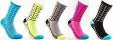 Calcetines ciclismo DHsports, socks cycling (mod.5)