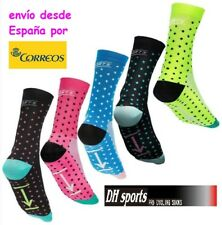 Calcetines ciclismo DHsports, socks cycling (mod.6)