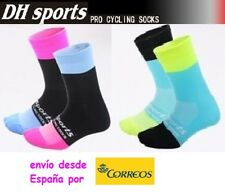 Calcetines ciclismo DHsports, socks cycling (mod.14)