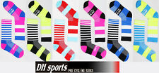 Calcetines ciclismo DHsports, socks cycling (mod.9)