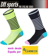 Calcetines ciclismo DHsports, socks cycling (mod.7)