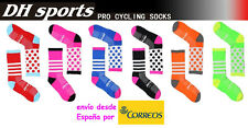 Calcetines ciclismo DHsports, socks cycling (mod.12)