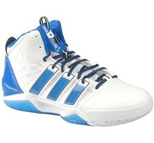 detailed look ebe1f 16b86 adidas adipower Howard 2 Basketball Trainers Size UK 14