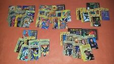 OVERPOWER U-PICK Hellfire Club Henry Pym Heroes for Hire Hobgoblin Holocaust