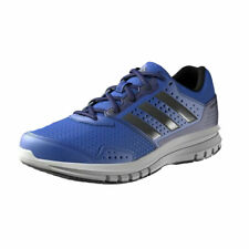 a52b98be1 Boys Adidas Duramo 7 Trainers Mesh Ortholite Lightweight Running Shoes