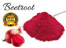 Beetroot Powdered, Cooking, Christmas Spice, Organic, Soup, Highest Quality