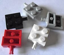 LEGO 10247 FULL CROSS SUPPORT UNDERNEATH NEW SELECT QTY /& COL BESTPRICE