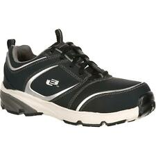 Royer Unisex Composite Toe CSA-Approved Puncture-Resistant Work Shoe Weight: 2.1