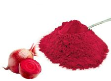 Beetroot Powdered, Cooking, Spice, Organic, Soup, Highest Quality